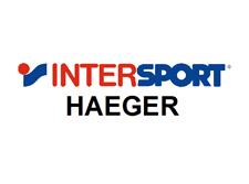 Intersport Haeger