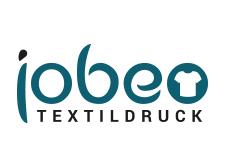 Jobeo Textildruck
