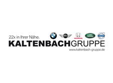 Kaltenbach Gruppe