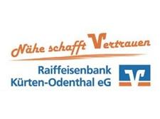 RaiBa Kürten-Odenthal