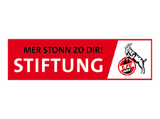 Stiftung 1. FC Köln