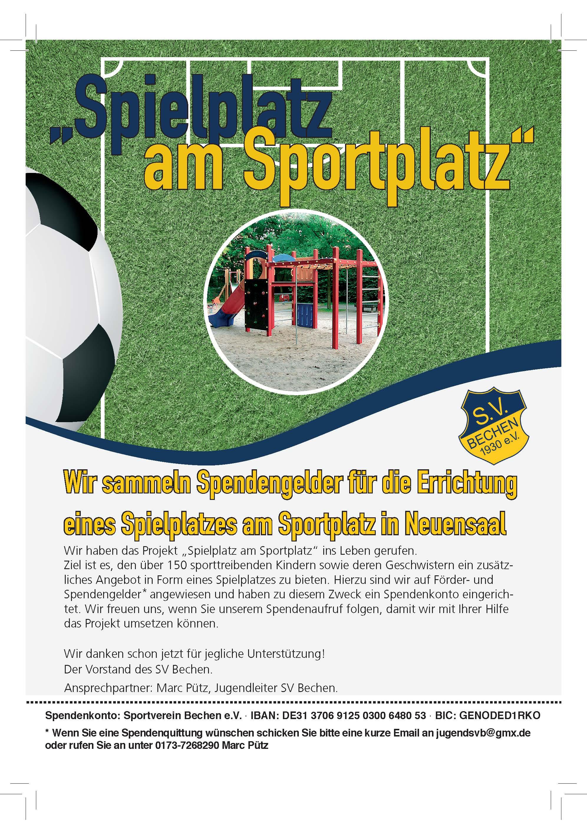 Sponsoren_Bechen_A5-2