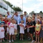 Spielplatzeröffnung SVB 20170618 (128)