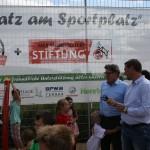 Spielplatzeröffnung SVB 20170618 (145)
