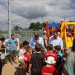 Spielplatzeröffnung SVB 20170618 (176)