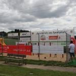 Spielplatzeröffnung SVB 20170618 (30)