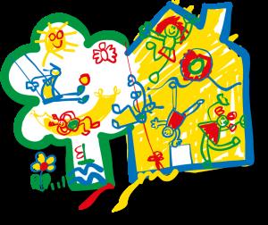 Logo_Anerkannter_Bewegungskiga