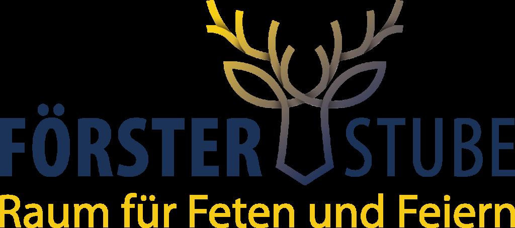 SV Bechen's Försterstube